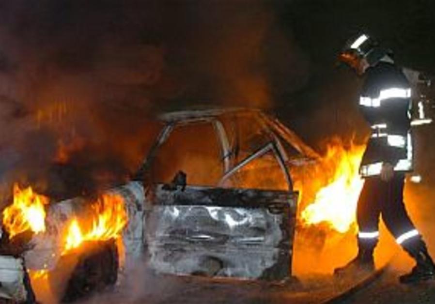 france riots 298.88