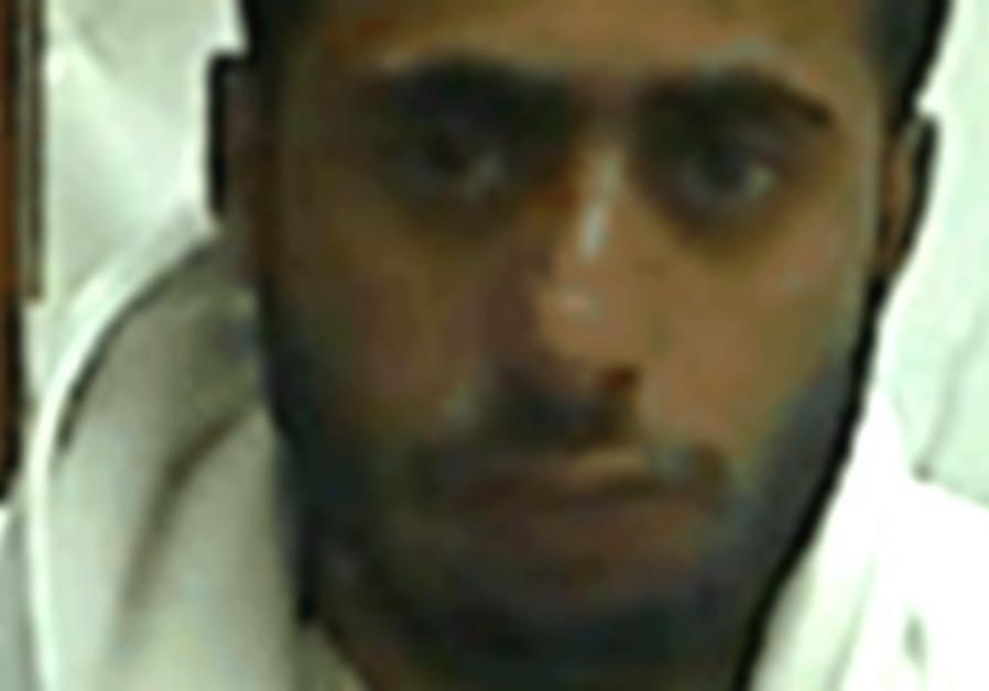 Murad Hassan Ali-Hassin.