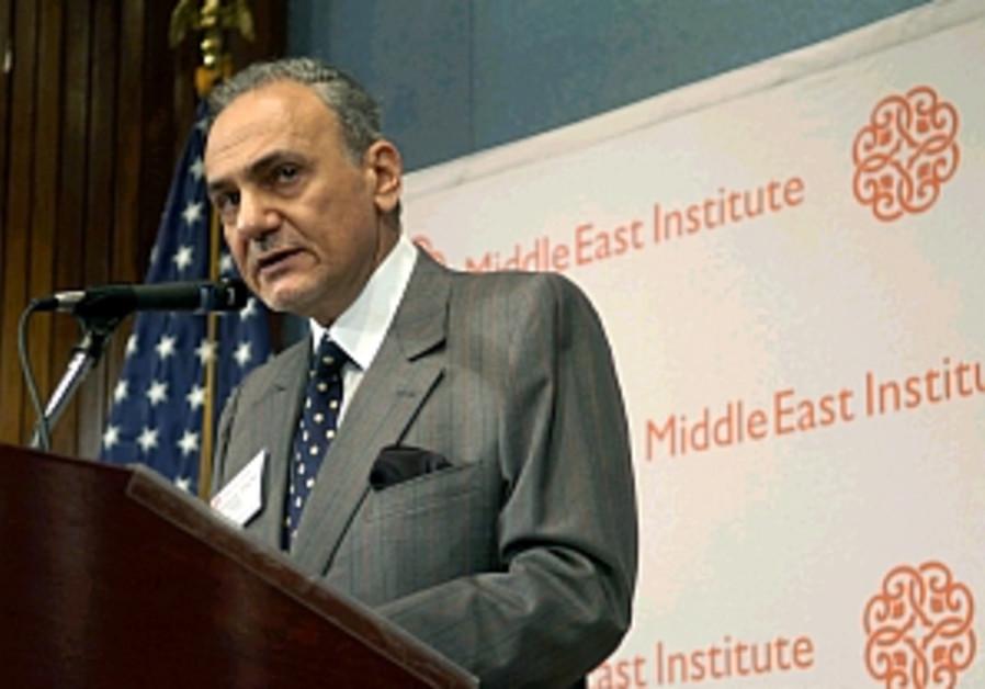 saudi arabia ambassador turki bin al-faisal 298.88