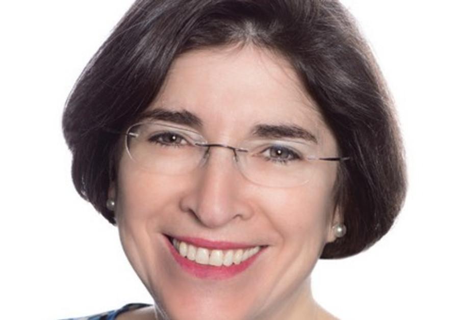 Prof. Susan Gross