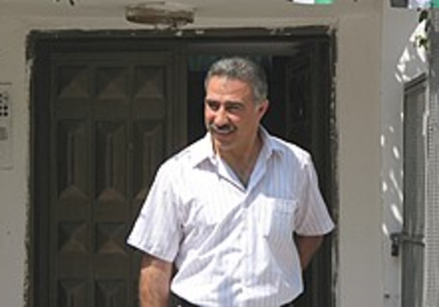 Freed Fatah member wants reforms