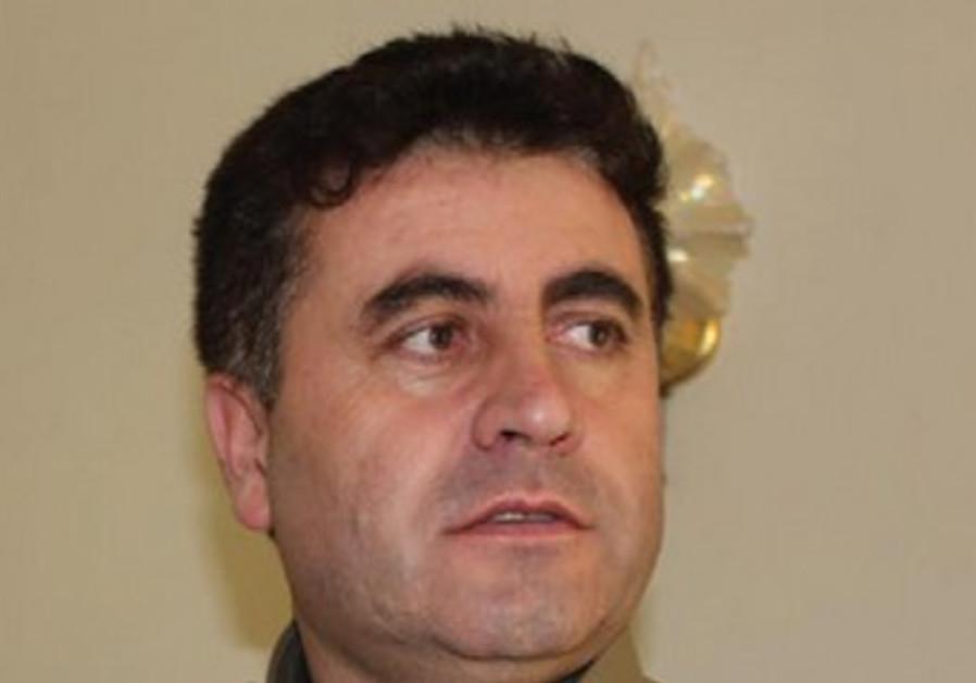 ARIF BAWECANI