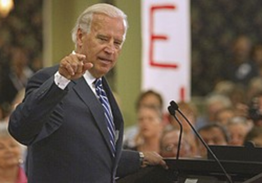Live! Watch Joe Biden's TA address