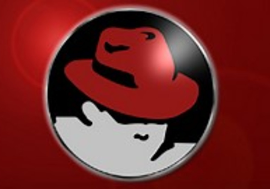 Red Hat buys Qumranet for $107m.