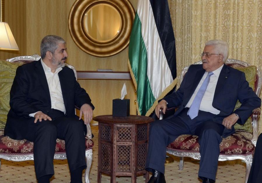 Abu Mazen