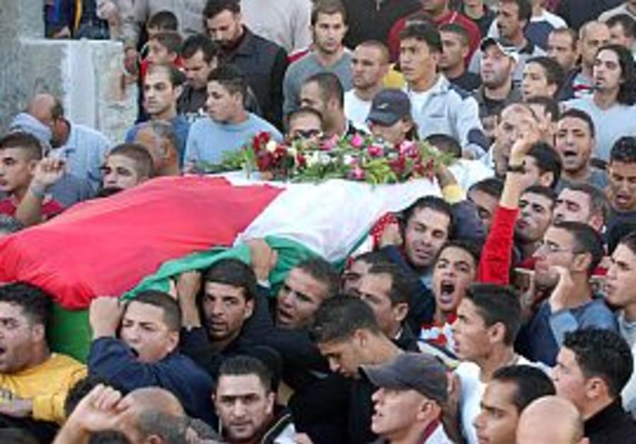 isawiya funeral 298