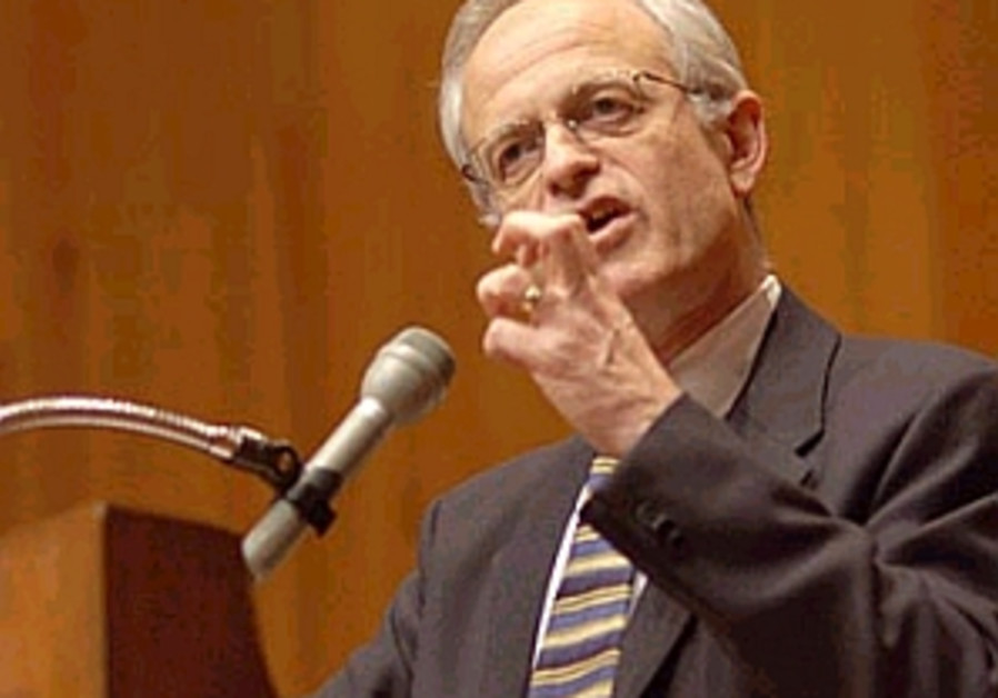 martin indyk speaking 298 88