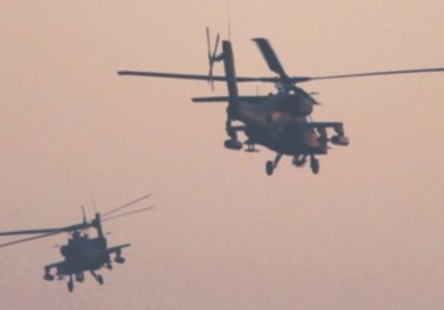 egypt air force