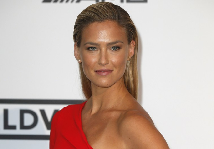 bar refaeli to face perjury money laundering charges israel news