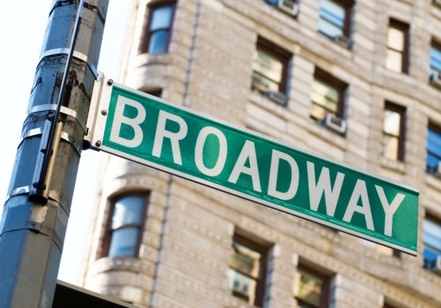 Harvey Fierstein to play Jewish feminist icon Bella Abzug Off Broadway