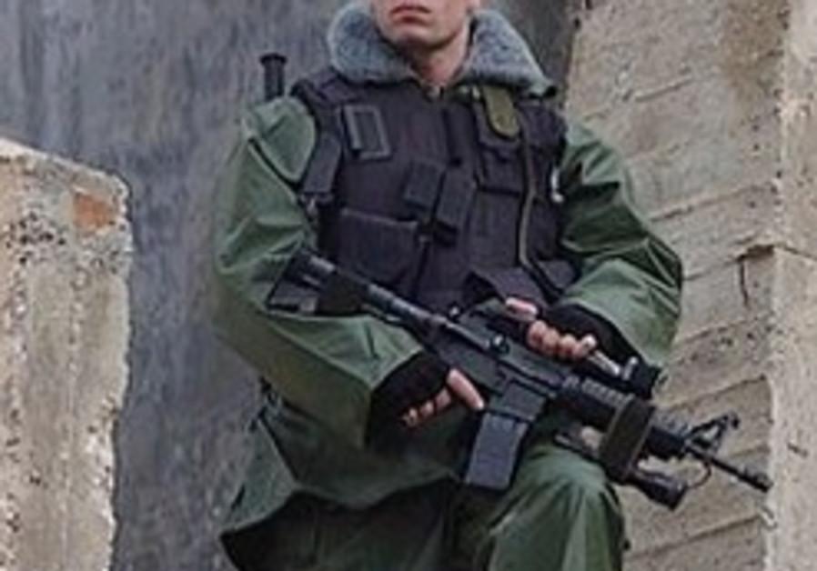 border policeman magavnik holds gun 248.88