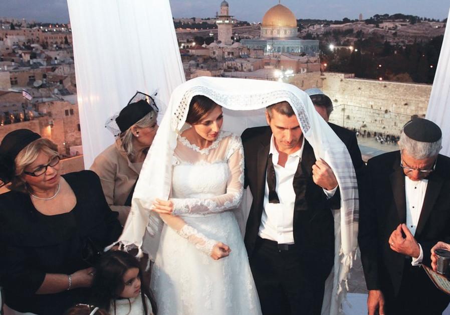 Lesbian Tours Israel
