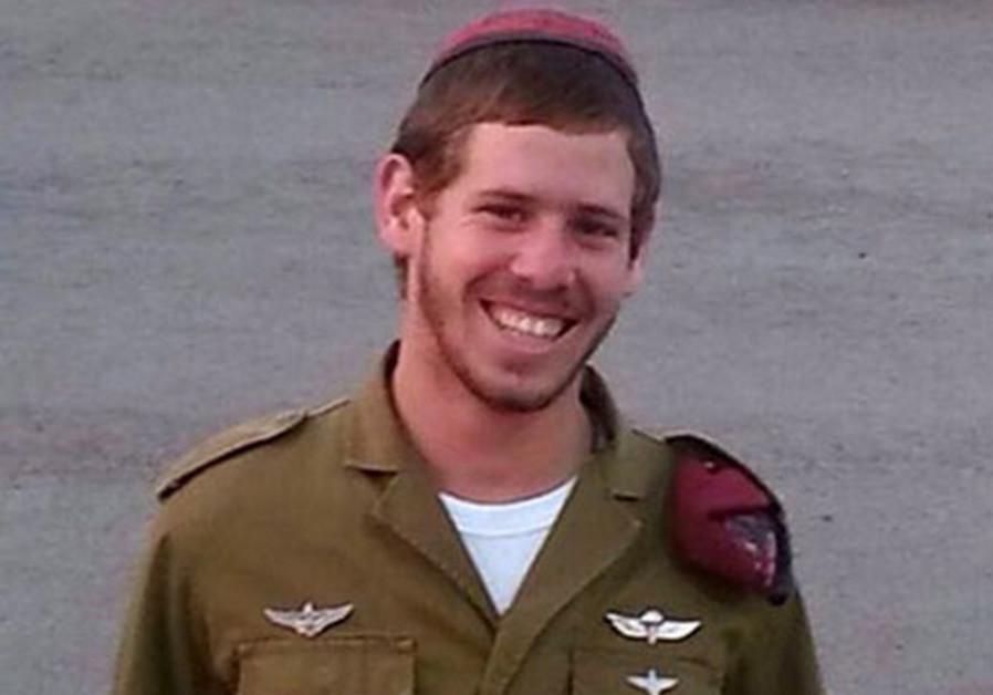 Shachar Shalev
