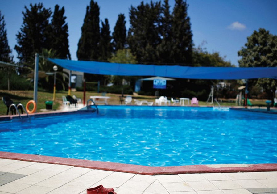 Ten reasons acceptance committees are bad for israel opinion jerusalem post - Bad homburg swimming pool ...
