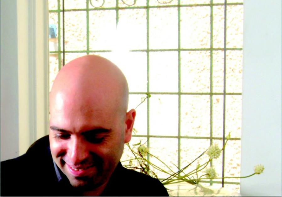 Gil Shohat: portrait d'un artiste atypique