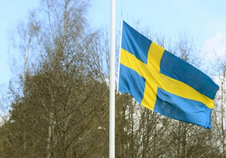 Swedish Christian Zionists to sail to Israel on solidarity mission