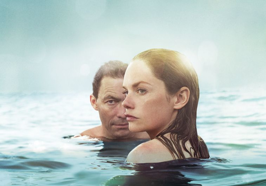 ' The Affair' joins 'The Good Wife' and 'Homeland'