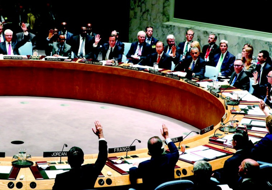Coalition américaine contre l'Etat islamique: quel rôle pour les pays arabes?