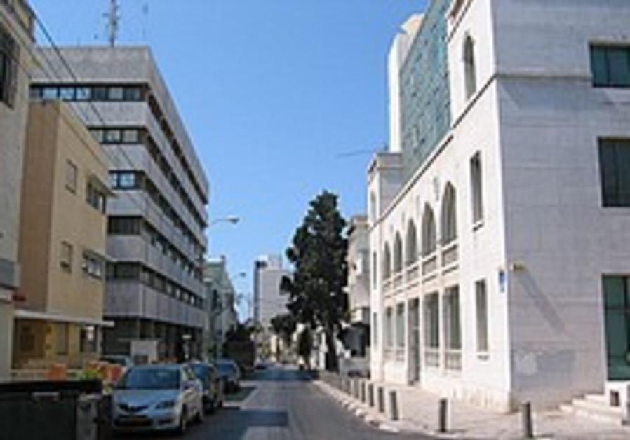 TASE to add Israeli Arab companies