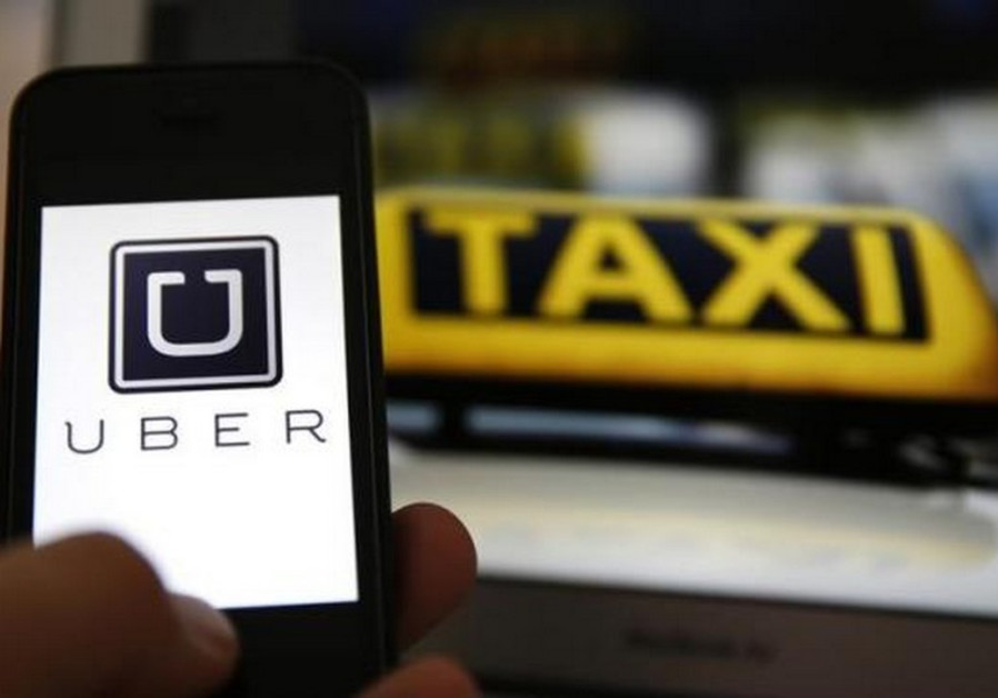 Uber Removes Driver Who Kicked Out Israeli Diplomat In Chicago From