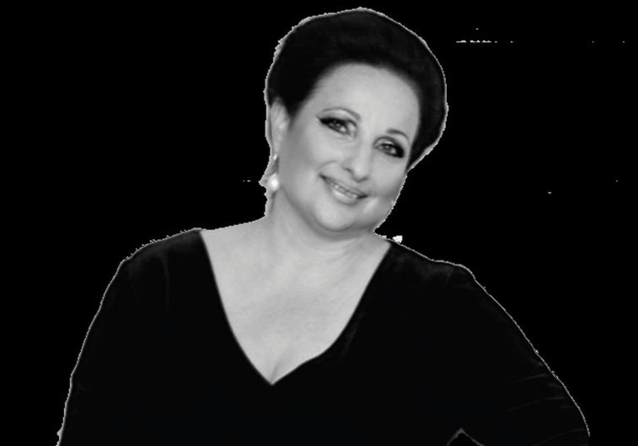 Sharon Rostorf-Zamir