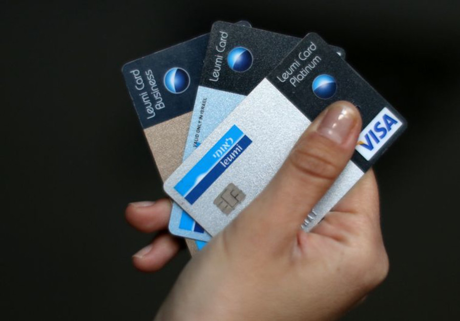Regulator pushes debit cards, cancels check bouncing fee for ...