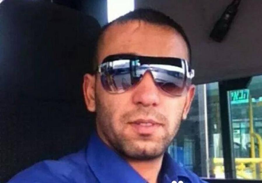 Yusuf al-Ramouni