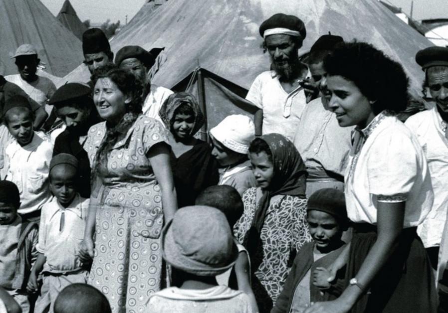 jewish yemen