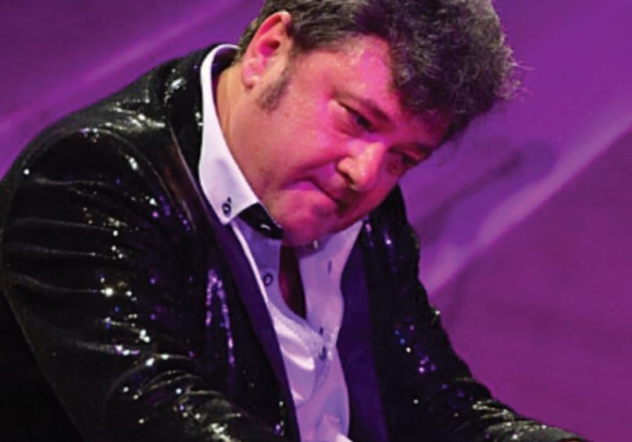Leonid Ptashka