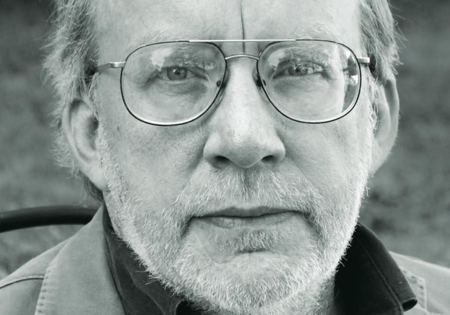 H.G. Adler