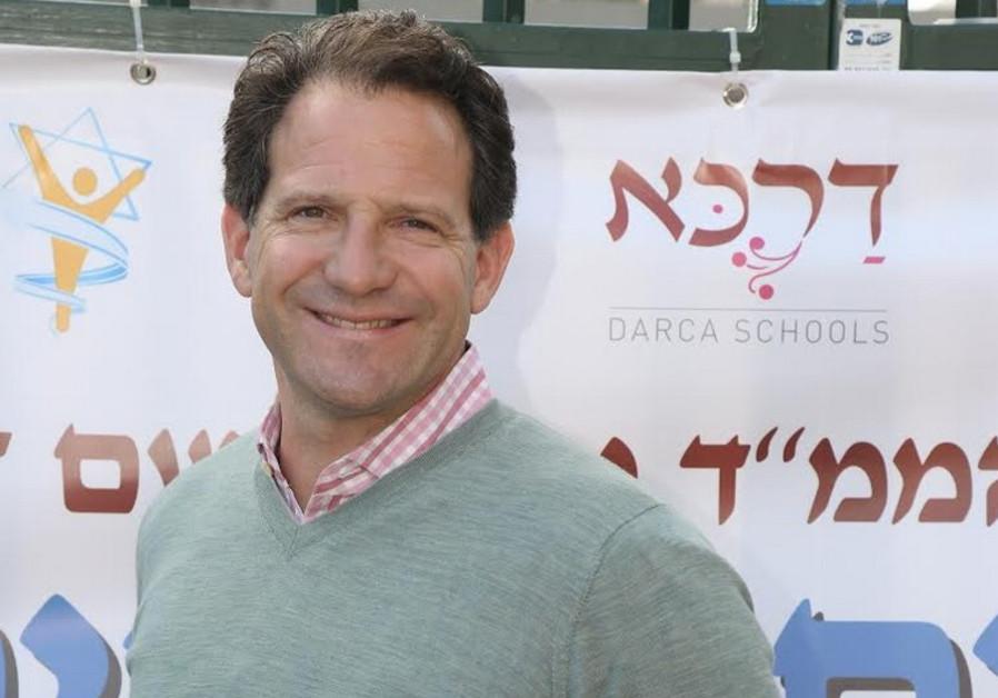 Sam Katz