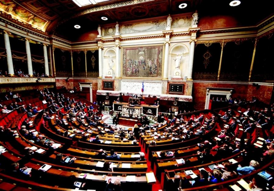 Paris, prêt à sacrifier au populisme?