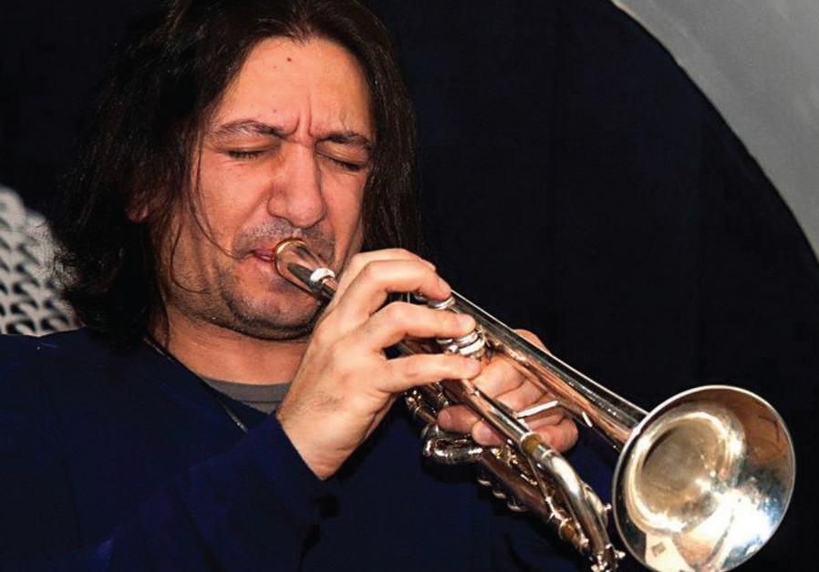 Emil Bizga