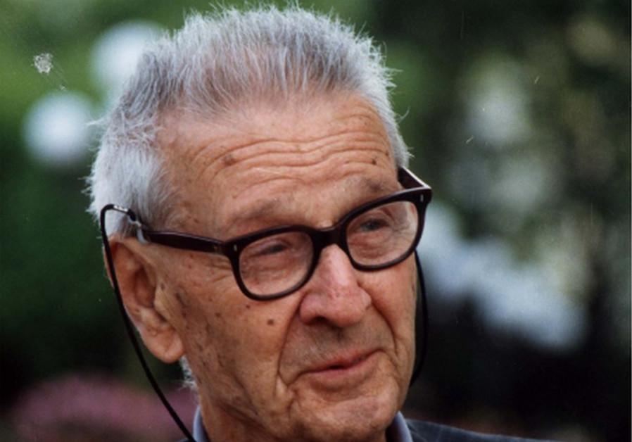 Giorgio Perlasco.