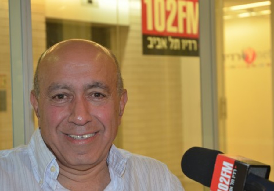 Zouheir Bahloul