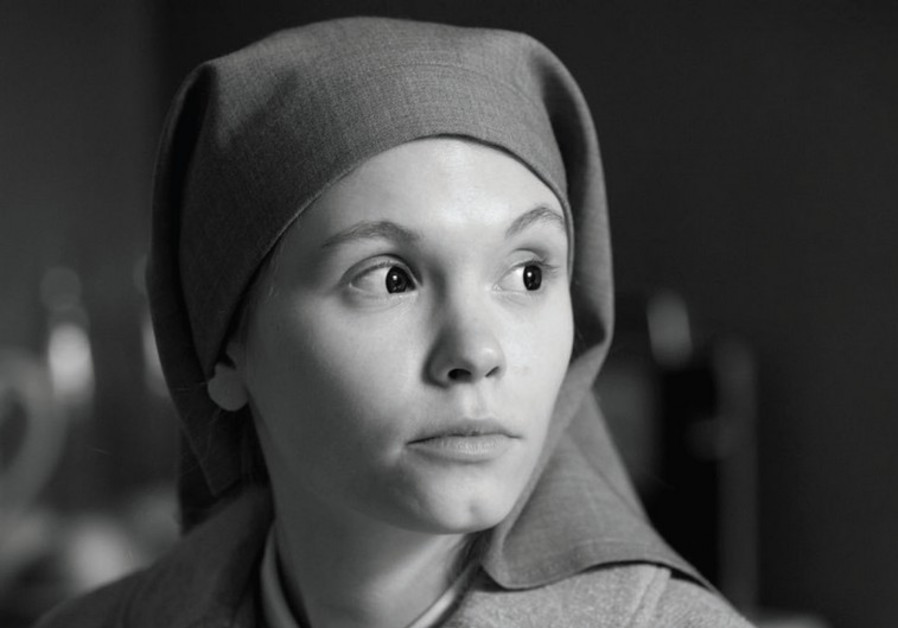 'Ida' movie