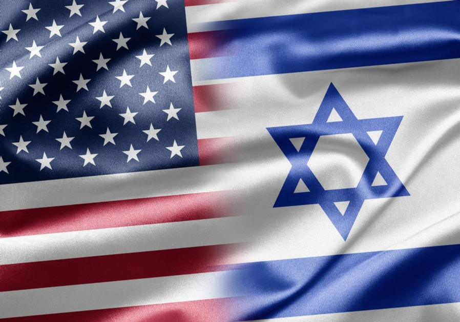 Image result for pics of US and Israeli counter intel