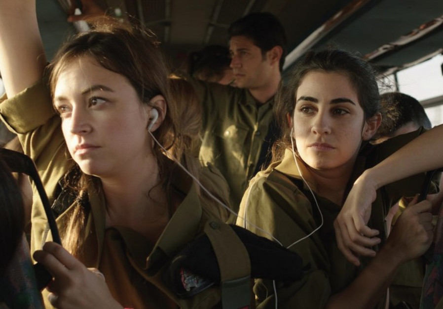 The Year S 10 Best Movies Trending Stories Jerusalem Post