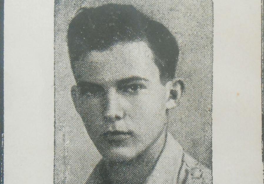 Yedidya Segal