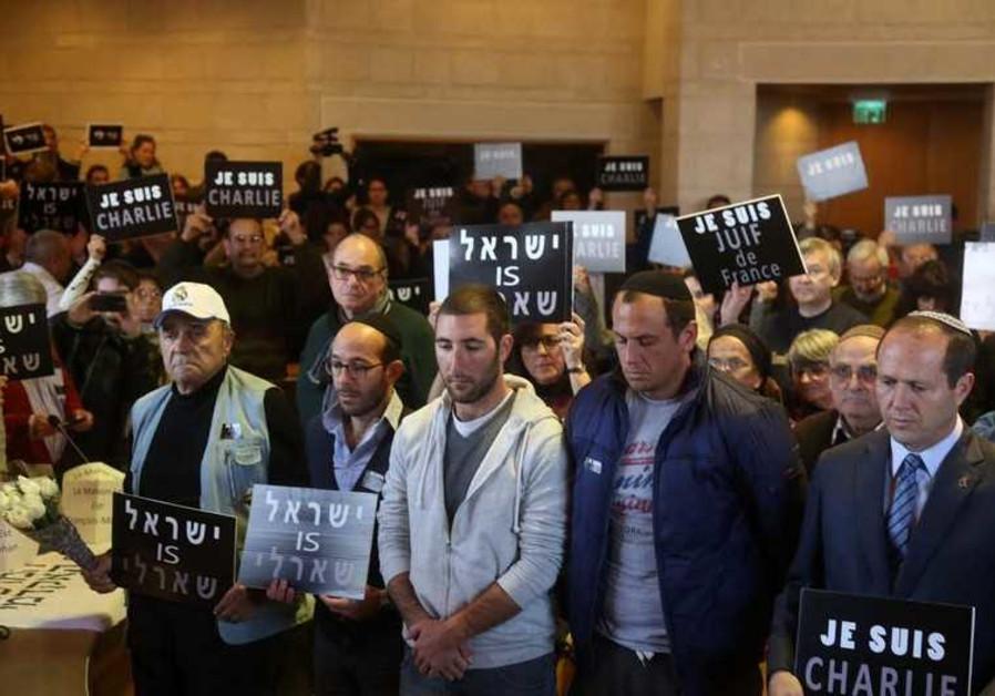 jerusalem solidarity