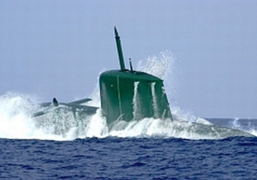 dolphin navy 298 IDF