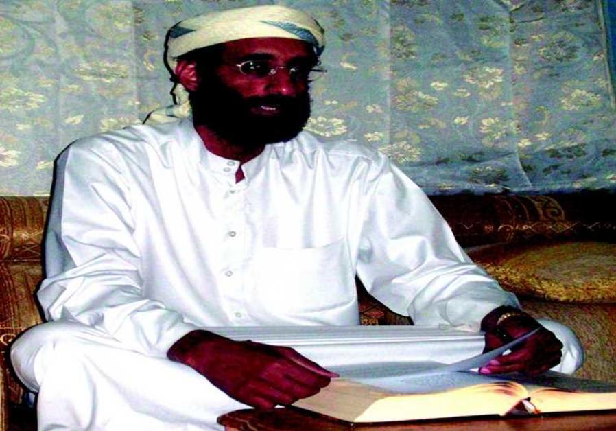 Anouar al-Awaki était l'idéologue en chef de la filière yéménite d'AQPA