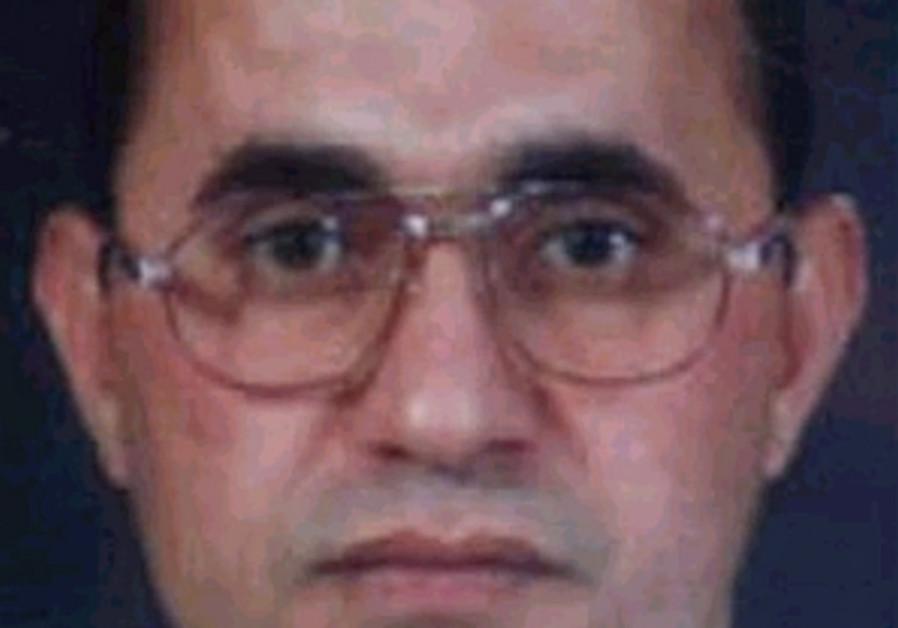 al qaeda in iraq leader abu musab al-zarqawi 298 8