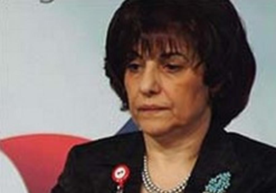 'Ahmadinejad to attend Sharm summit'