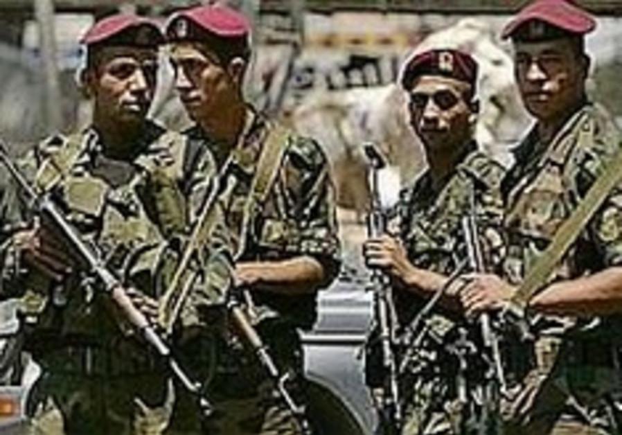fatah in ramallah 298 ap