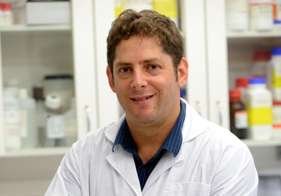 Rappaport Bio-Medical Prize