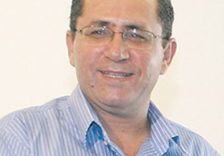 Histadrut blasts proposed budget cuts
