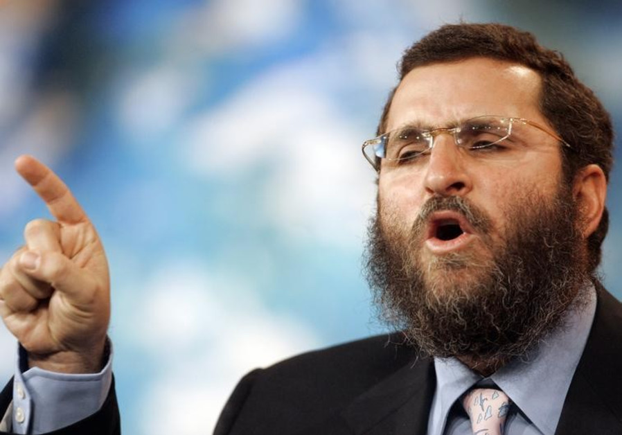 Rabbi Shmuley is wrong about the New Testament and Evangelical Christians