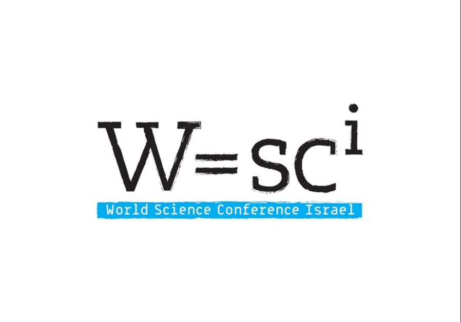 World Science Conference Israel