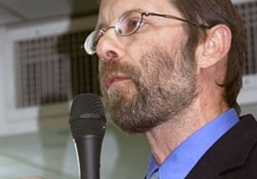 Feiglin: Victory for Jewish leadership